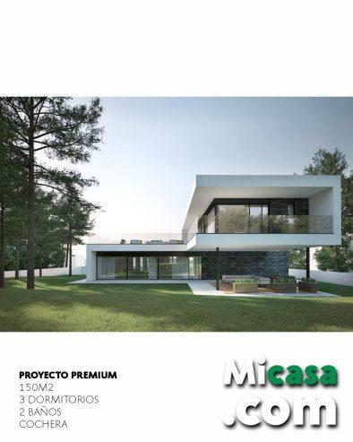 IMG-20200923-WA0052