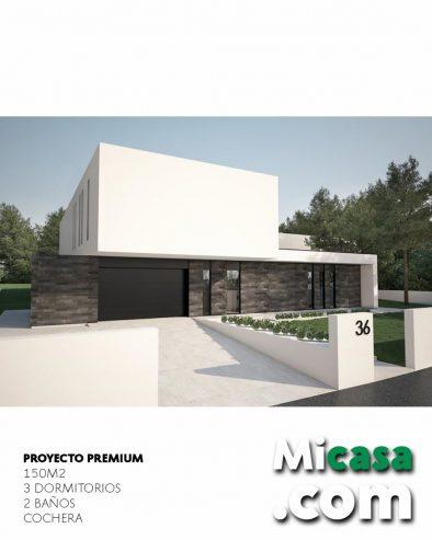 IMG-20200923-WA0063